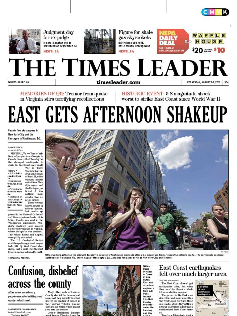 57b0ef9b7e288 Times Leader 08-24-2011
