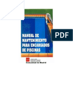 3._MANUAL_PISCINAS_ENCARGADOS_MANTENIMIENTO_2010[1]