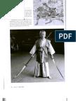 Some Bujinkan Kenjutsu Kamae