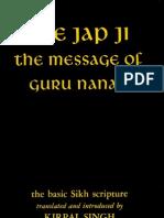 JapJi 01 Intro