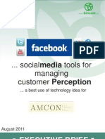 Amcon_socialmedia for New Banks 2
