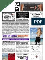 8 p. newsfr St-Barths 24 aout 2011