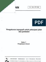 pedoman_teknik2146