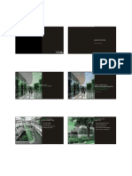 48. Cost Effective Green Building Design How to Best Target ESD Principles to the Clients Requirements