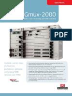 3261_Gmux-2000_ds