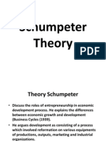 seu225-schumpetertheory-100406012509-phpapp01