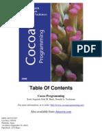 CocoaProgrammingTOC-1