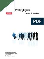 praktijkgids-versie 3.1