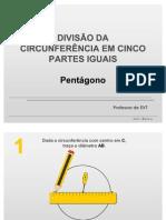 cdiv5