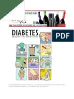 Monavie Helps Diabetes