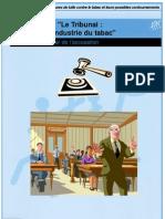 Jdr Dossiers Eleves Tribunal