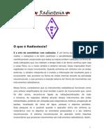29376605-Apostila-de-Radiestesia