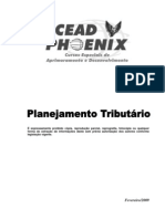planejamento_tributario