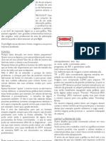 Edição 2002 - 01 - Texto