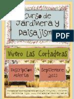 Curso Sept 2011