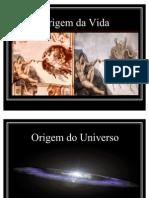 Origem_da_Vida_e_Evolucao_das_Especies-L