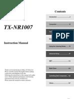 SN29400052_TX-NR1007_En_webver2