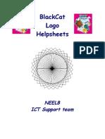 BlackCat Logo Helpsheets(1)