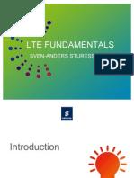 LTE Fundamentals (June 2010)
