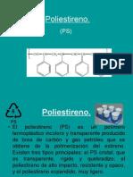Poliestireno