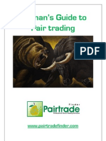 PairTrading_LaymansGuide