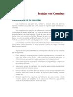 Consultas Access[1]