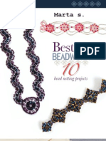 Best of Beadwork-Bead Netting