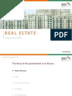 Real Estate 171109