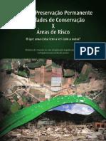 livro APPS e UCS x areas de risco