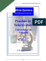 SelecCOUQ2bac