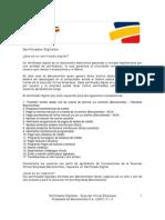 Manual Certificados Digitales Todo1