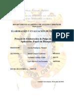 elaboracion_de_pulpa_de_madera-final[1]