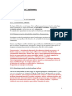 Resumen_Derecho_Romano