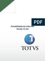 Portabilidade_Arquitetura_CORPORERM110