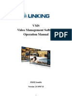 64CHVMS Manual v.2.0