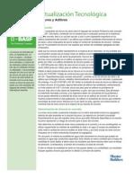 CTU3-ClorurosyAditivos0309