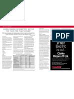 5 Diesel vs Electric.sflb