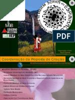 Apresentacao - Reserva Da Biosfera Da Serra Do Espinhaco _OBRAMAB_compactada