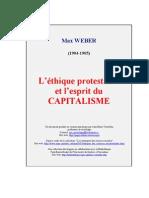 Ethique_protestante