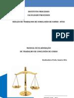 Tcc Manual 2011 1