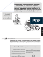 dinamo_bicicleta