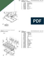 Gs x 1100 Parts Manual