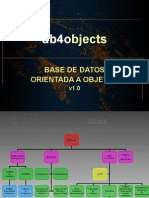 BD._Orientada_a_Objetos_-_db4objects