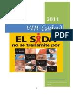 VIH (Sida)
