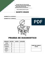 diagnostico  5 docx