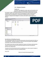 sasenterpriseguideabusinessscenario-100312030159-phpapp01