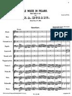 IMSLP25307-PMLP03845-Mozart Figaro K.492 Overture