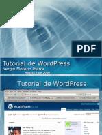 tutorial-de-wordpress