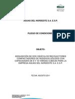 Pre-pliegos Proceso Carros 2 (2)