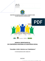 Manual Orientador - VIII_Conferência Nacional_14.04